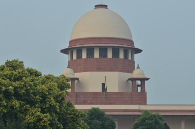 Not averse to celebrations, but not at cost of life, says SC
