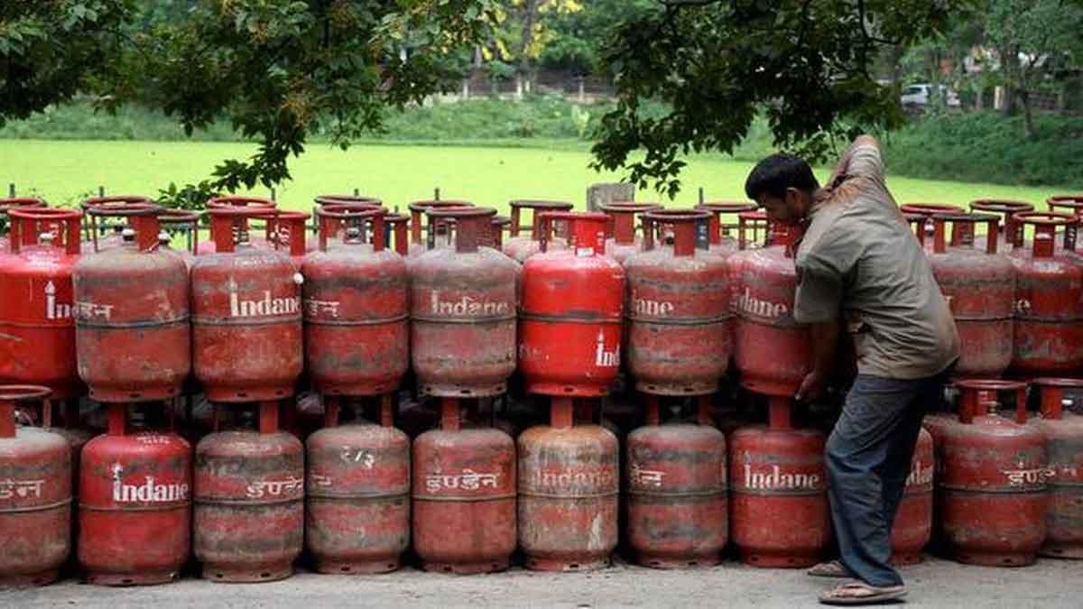 Not Diwali but inflation to break bank balances as prices of basic necessities skyrocket