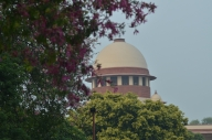 SC: Police force needs rectitude, acquittal won't entitle automatic employment