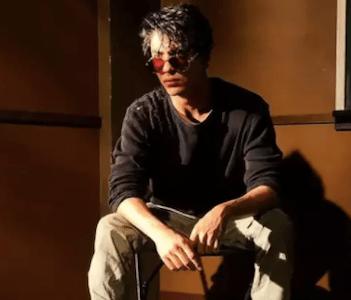 Aryan Khan in Court Today; NCB to Seek Extension of SRK's Son Custody
