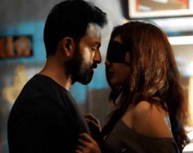 Bhramam review: Prithviraj, Mamta delivers an enjoyable Malayalam Version of Andhadhun