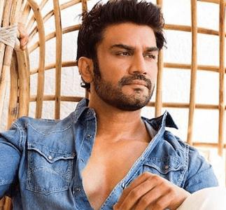 Happy Birthday SharadKelkar: 5 Blockbuster Performances of Versatile Actor That Stole The Show