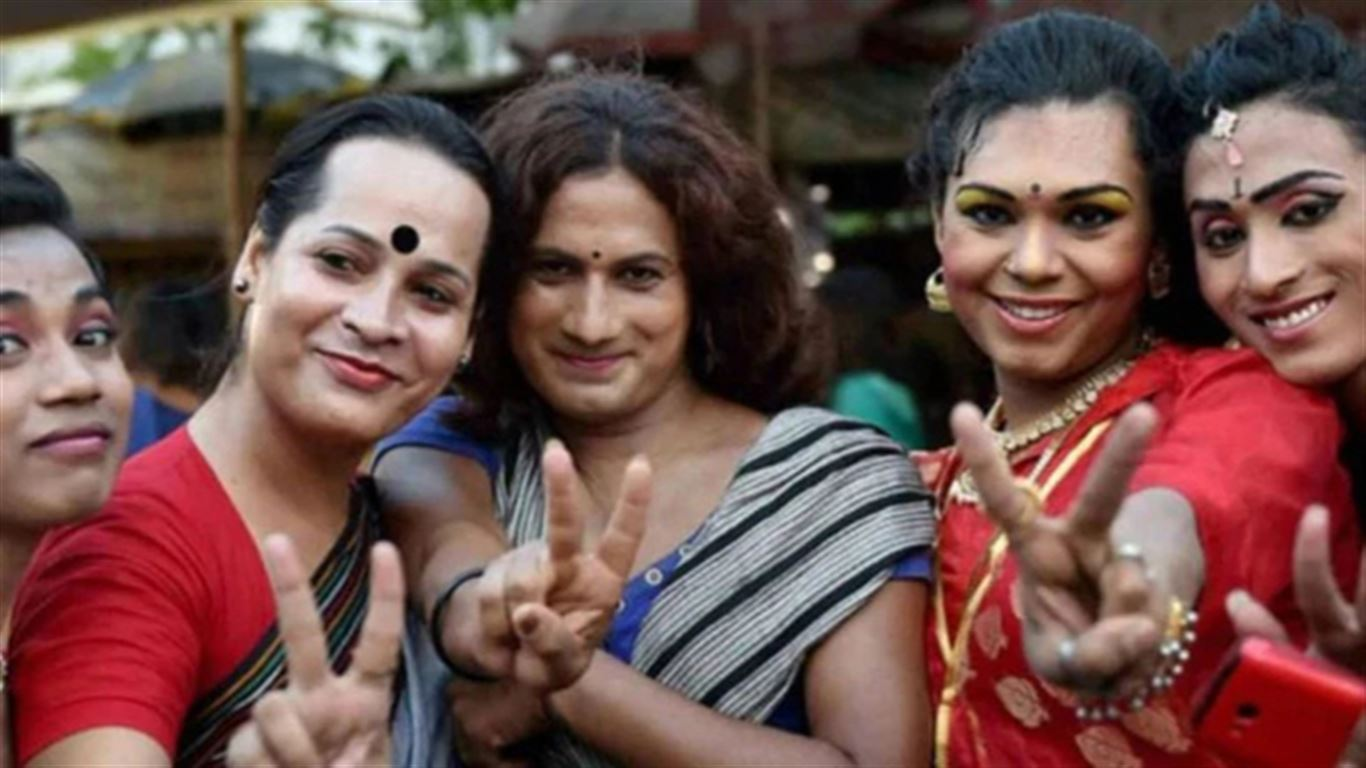 SMILE for trans community: Ayushman Bharat scheme to cover sex change for transgenders; Health benefit packages revised