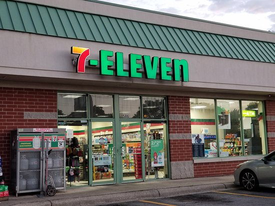 India to get its first 7-Eleven convenience store in Mumbai
