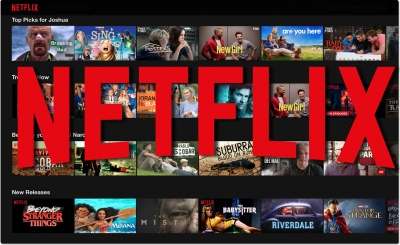Netflix to edit scenes with real phone number in 'Squid Game'