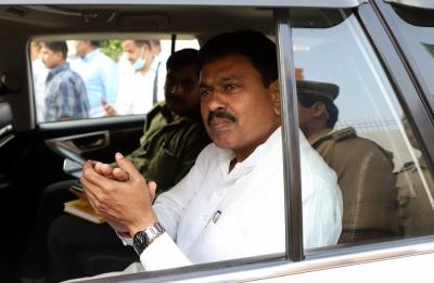 Over 60% believe Ajay Mishra's statement responsible for Lakhimpur incident