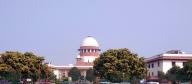 NEET-PG: SC issues notice on plea seeking release of answer key