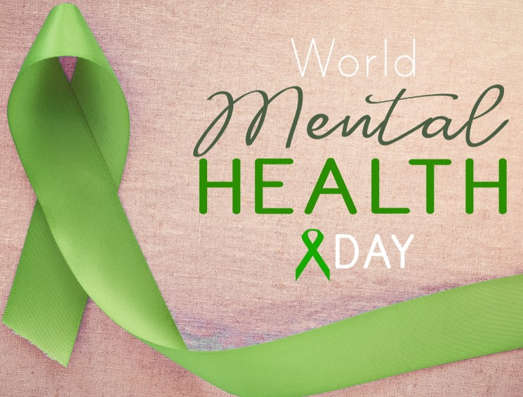 World Mental Health Day 2021: Theme to Significance to History, know all about day here