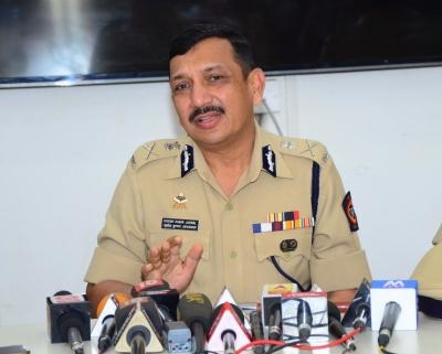 Illegal phone-tap case: Mumbai Police summons CBI chief for probe