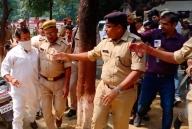 Lakhimpur Kheri violence: Ashish Misra arrested after 12-hour grilling