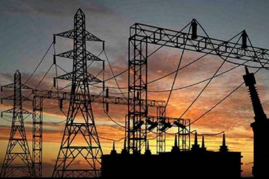 Power cuts imposed across Punjab, CM Channi asks Centre to enhance supply