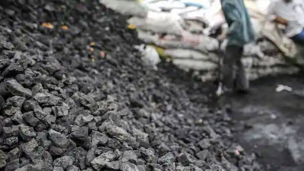 Coal availability is sufficient to meet power plant demands, Ministry of Coal clarifies