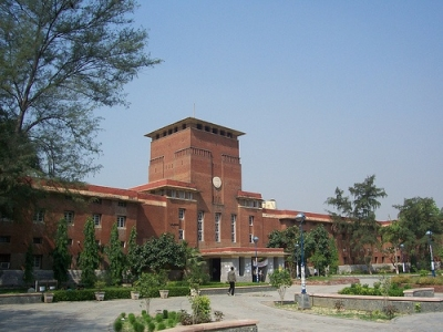 DU yet to fill posts of permanent Principals in 20 colleges