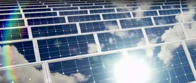 Reliance New Energy Solar to acquire 40% stake in Sterling & Wilson Solar