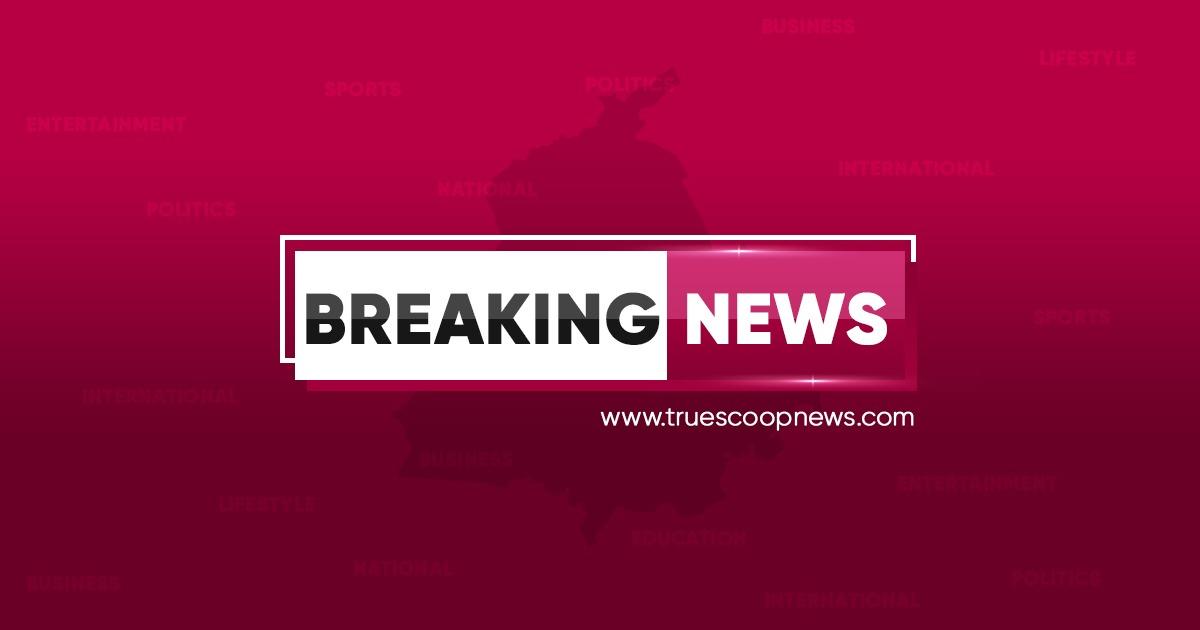 Terrorist killed in encounter in Kashmir's Anantnag
