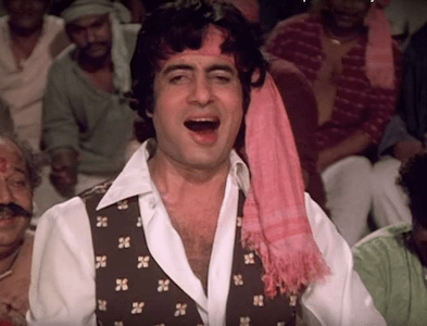 Happy Birthday Big B: 10 Iconic Songs from Amitabh Bachchan's Special Jukebox