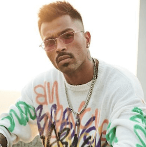 HBD Hardik Pandya: Do you know this Bollywood actress is cricketer's CELEBRITY CRUSH?