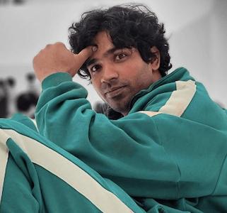 Squid Game: Who is Anupam Tripathi Aka Ali Abdul from Netflix Korea Sleeper Hit?