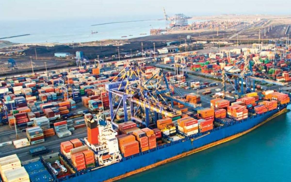 Adani port takes major step aftermath 3000kg Afghan-origin drug case in Gujarat
