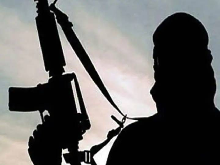 Pakistani terrorist arrested in Delhi, was living with fake Indian ID