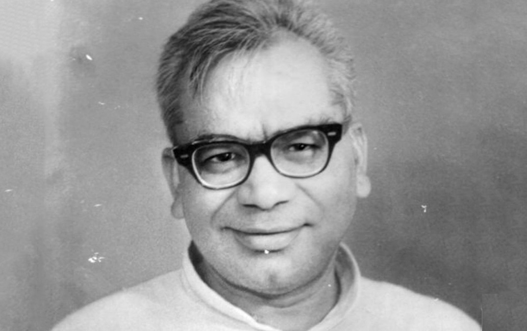 5 Lesser known facts about freedom fighter Ram Manohar Lohia on his 54th death anniversary