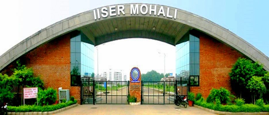 IISER Mohali removes gender restrictions in hostels, know how netizens reacted to the 'progressive' step