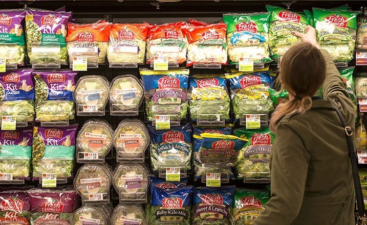 How to identify misleading food & not be tricked, know all about processed food