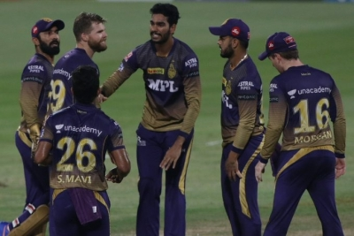 Say no to hate-mongering, says KKR as RCB players face abuse on social media