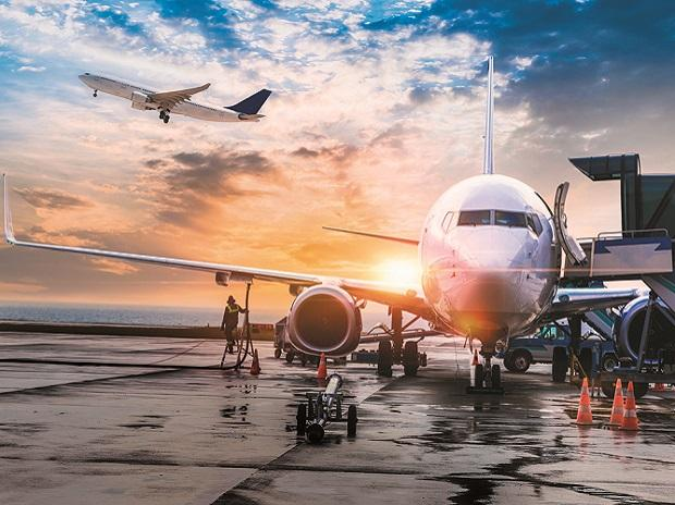 Planning for a domestic trip? Check these big changes for better flying experience