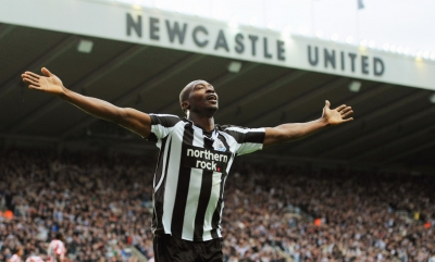 Newcastle takeover by MBS-linked company has other clubs worried