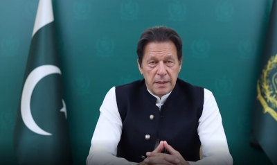 Pak ISI Chief Controversy: Imran Khan wants Faiz Hameed to continue amid differences with Gen Bajwa
