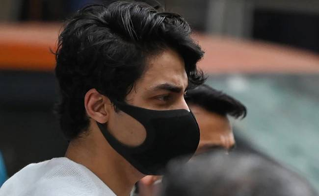 Know what Aryan Khan's lawyer argued in court at today's hearing