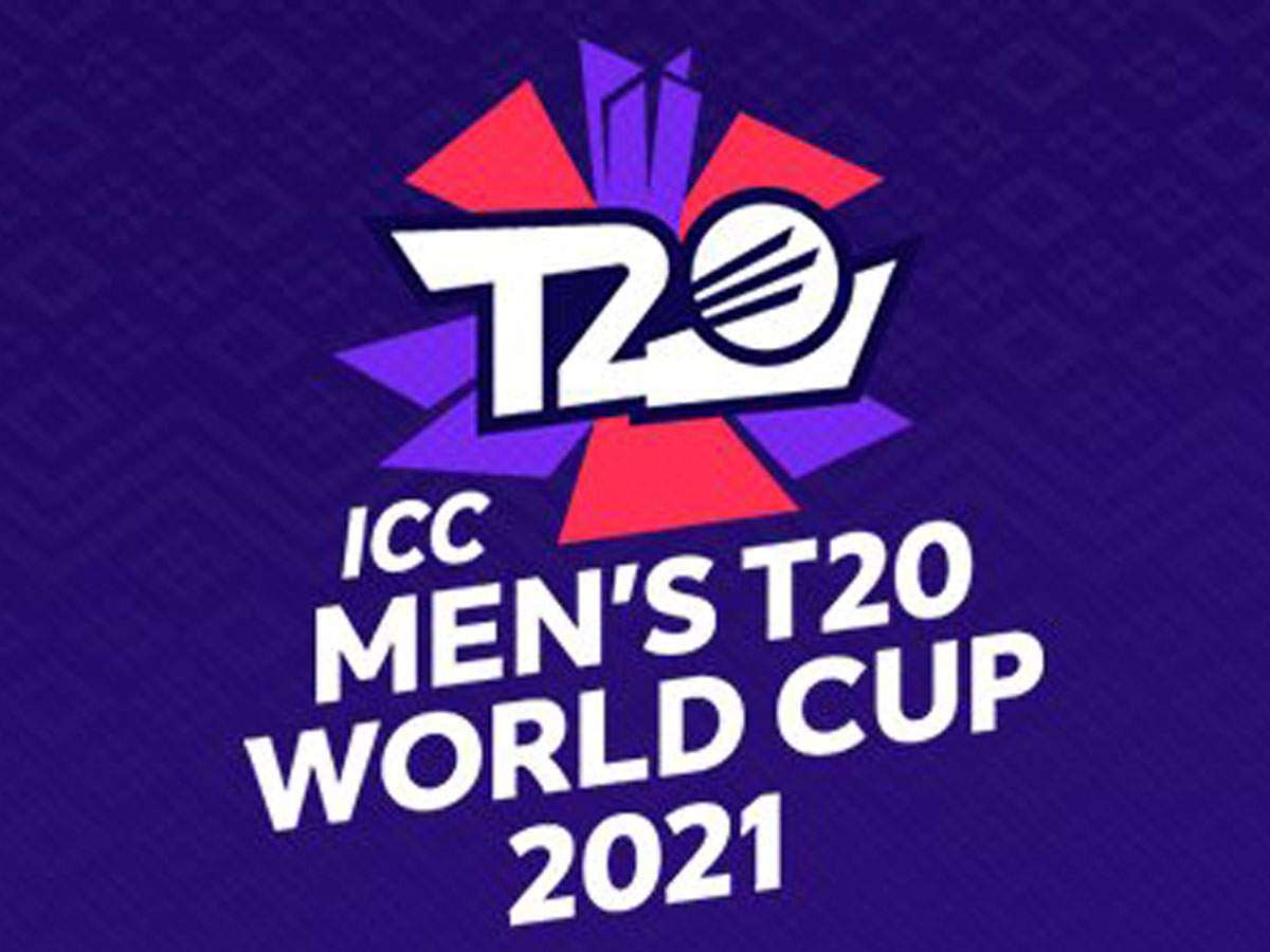 Much-awaited ICC T20 World Cup set to commence on October 17 in UAE, Oman