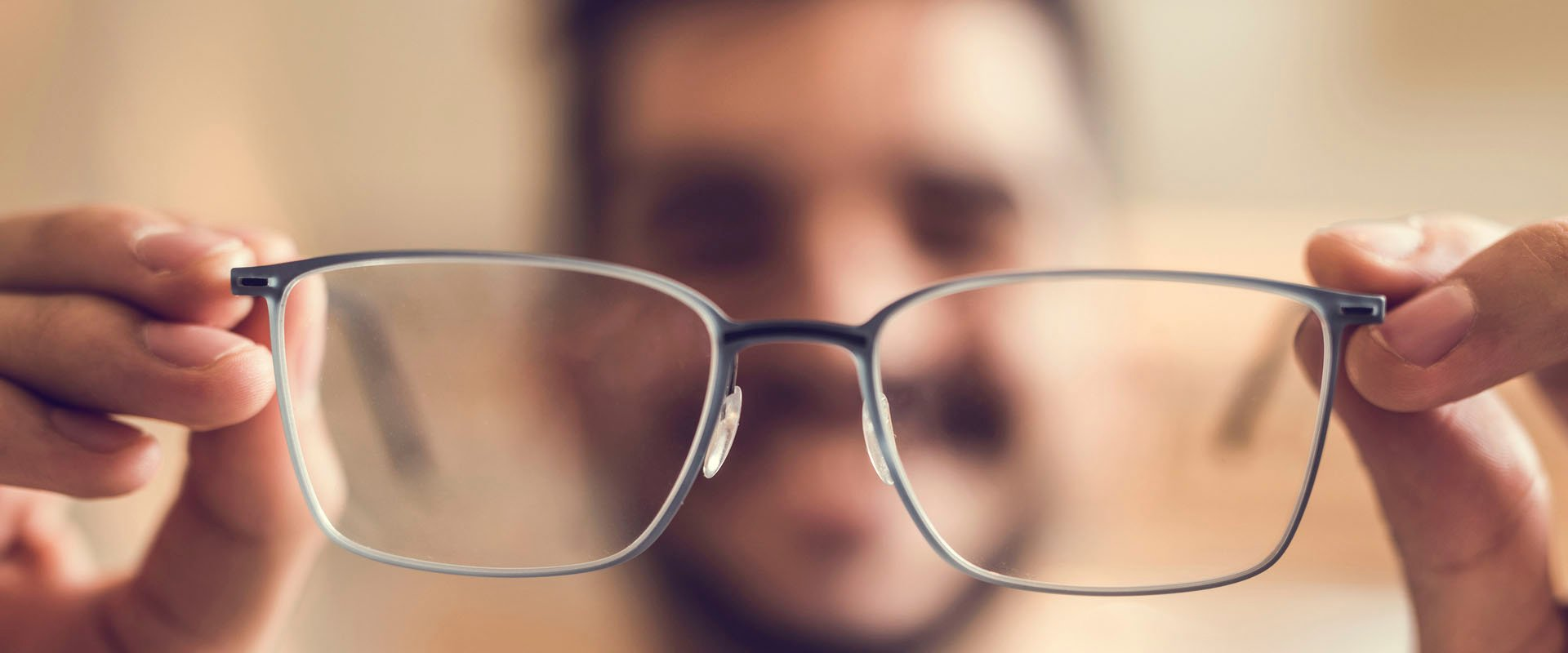 World Sight Day 2021: From theme to history, everything you should know