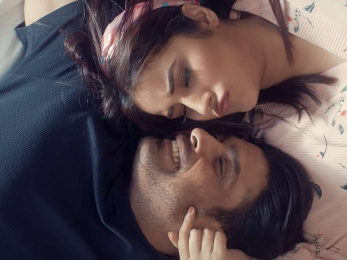 Shehnaaz Gill talks about love, attachment post Sidharth Shukla's death