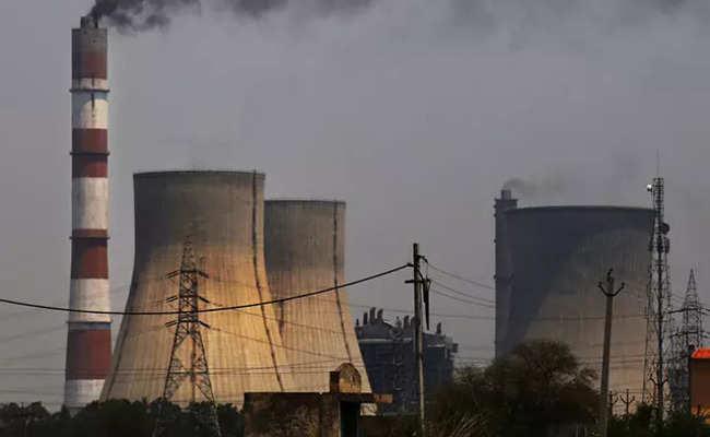 Rains, import halt reason for coal shortage, Coal minister Pralhad Joshi