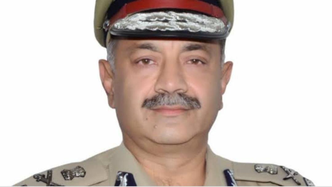Major reshuffle in Punjab Vigilance Bureau, know who is new Chief Director
