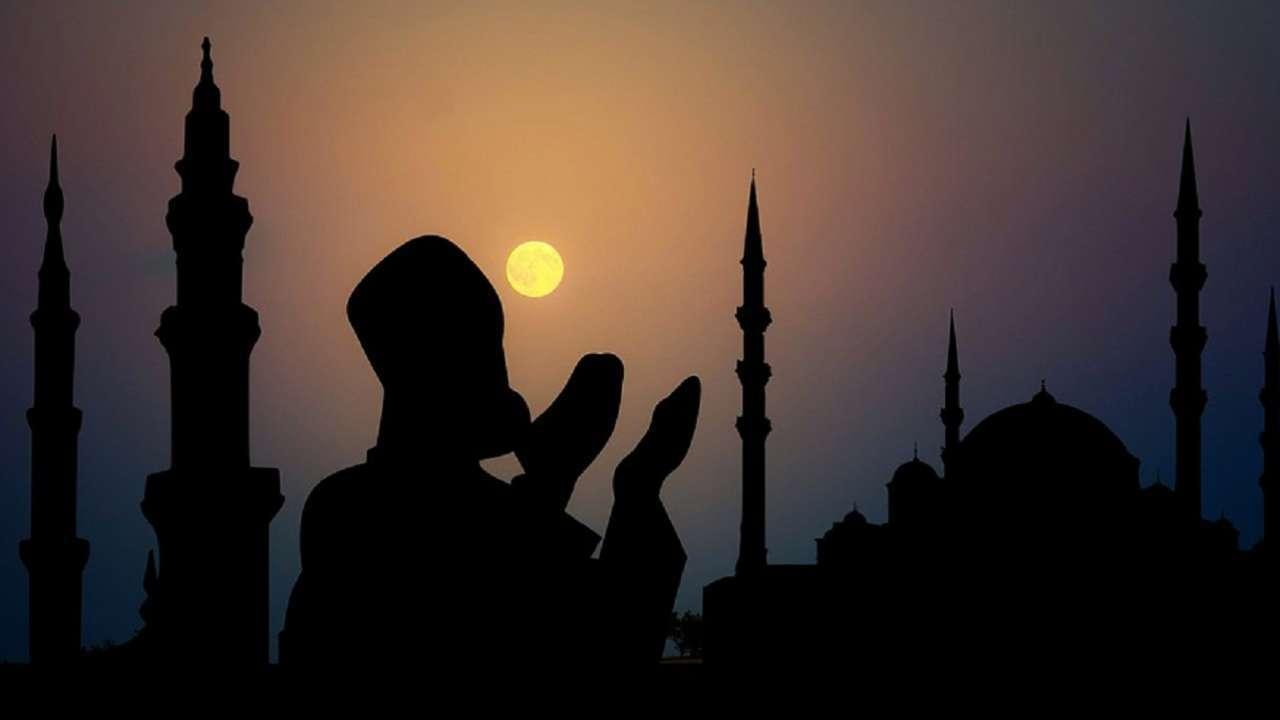 Eid MiladunNabi 2021 Date