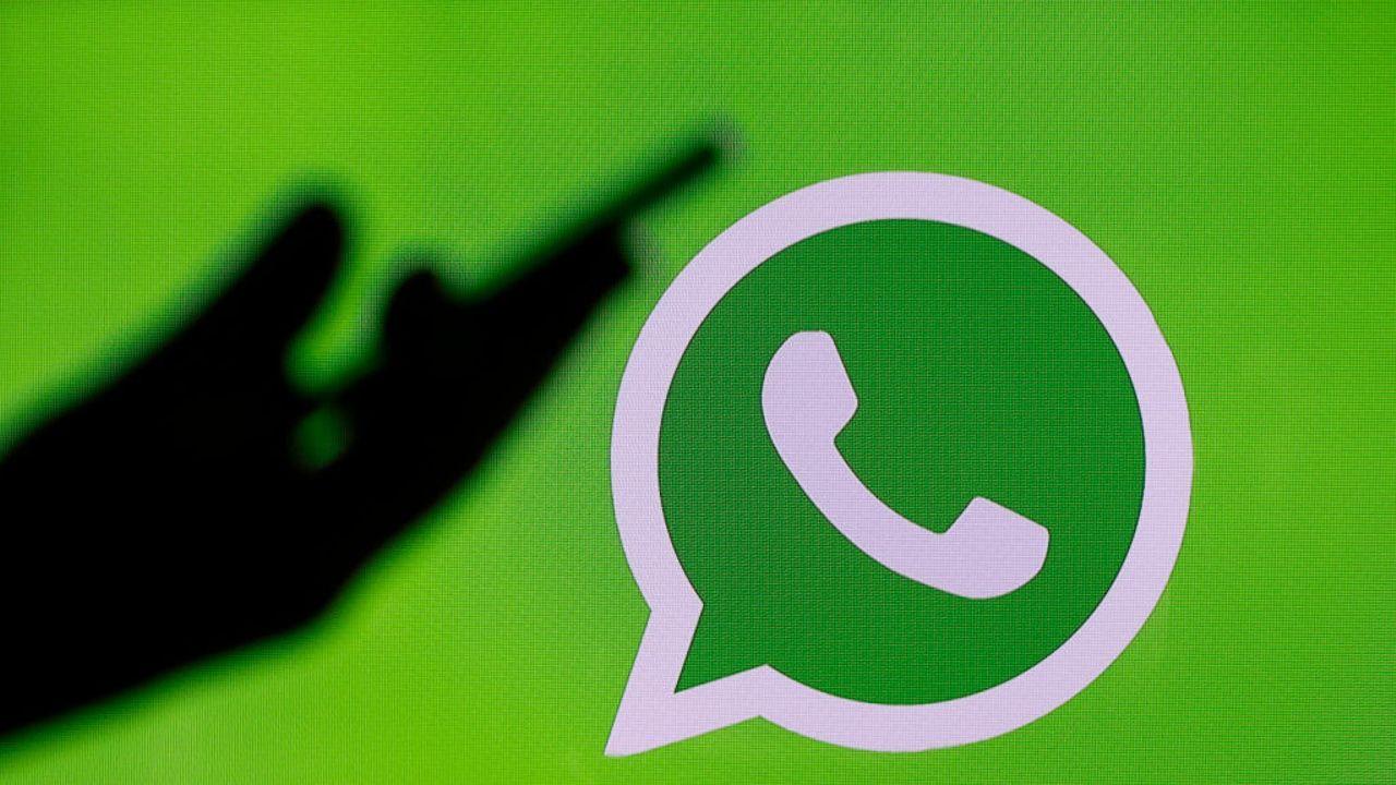 Whatsapp latest news