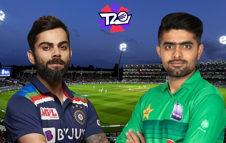 Pakistan wins against India