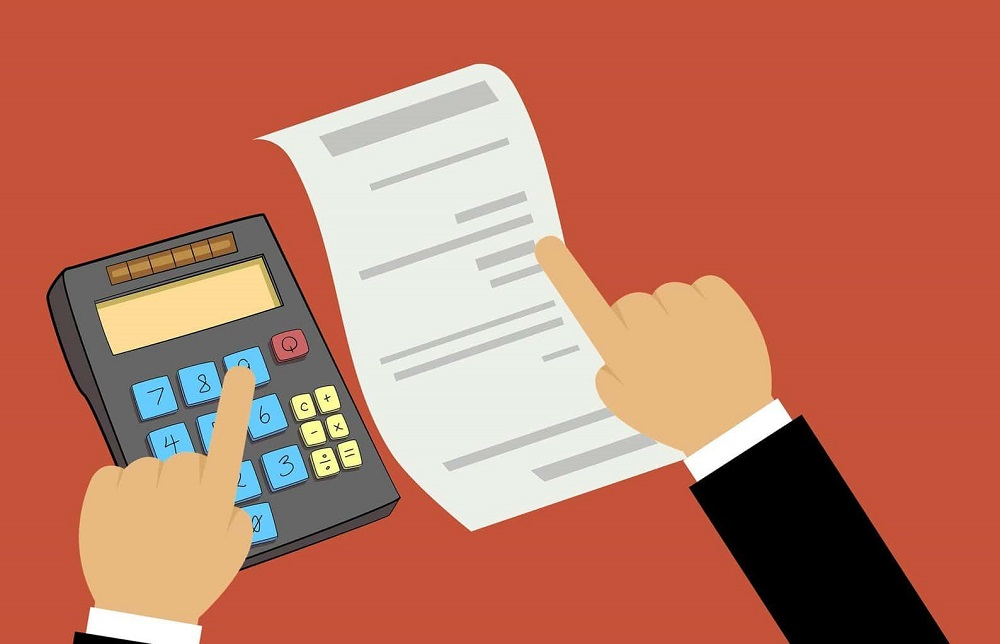 CBDT issues Income Tax Refunds