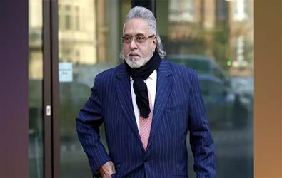 Special court allows banks to utilise Mallya's movable assets to clear debt