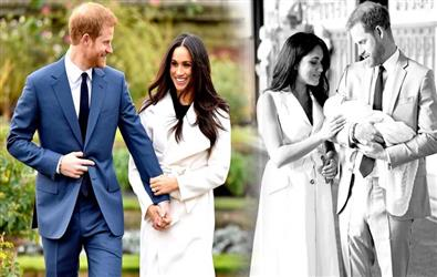 Meghan Markle and Prince Harry: From step down as senior members of Royal family to removal of wax statues from Madam Tussads. Everything you need to know about