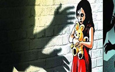 Mumbai Police busts high-profile sex racket, budding actress and model arrested