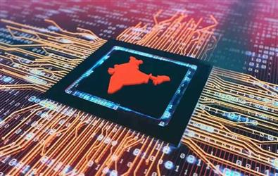 India's growth rate at 5.7 per cent for 2019-20 estimatets UN report