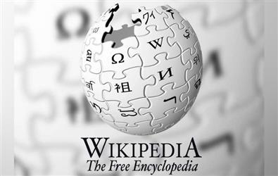 Turkey terminates ban on Wikipedia after almost 3 years