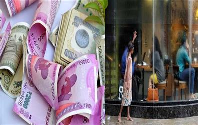 India's 1 per cent Richest holds more wealth than 70 per cent of the poorest
