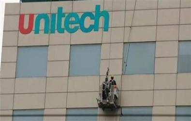 Supreme Court nods to Centre's proposal to takeover management control of Unitech