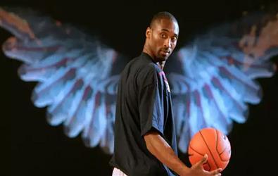 Kobe Bryant to be honoured with Oscars 2020 posthumously