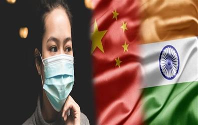 Coronavirus Outbreak: China will safeguard Indians in country, affirms envoy
